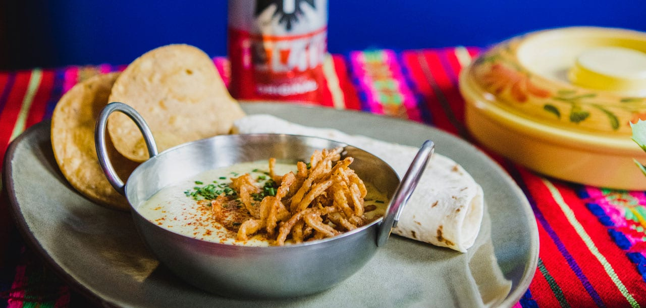 Visit Centro Mexican Kitchen in Boulder for the best Mexican food and drink on the Pearl Street Mall.